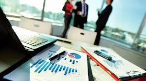 dissertation business assignment coursework dissertation asb th ringen hnd business assignment help coursework report dissertation friday