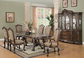 dining room awesome dining room shop henredon dining room hutch products on houzz dining table and bedroom elegant high quality bedroom furniture brands