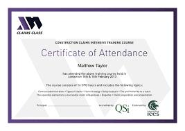 attendance award certificate template attendance award certificate template dimension n tk