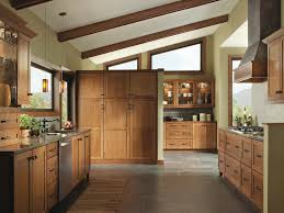 Modern Design Kitchen Cabinets Gallery Mid State Kitchens