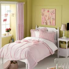 childrens butterfly bedroom accessories girls