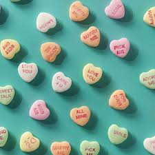 Sweetest Day 2019 — History and How to Celebrate