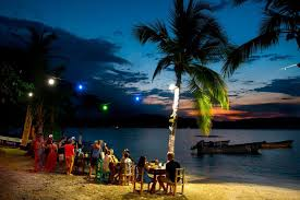 What Does It Cost to Retire in <b>Costa Rica</b>?