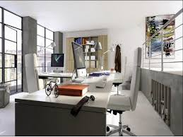 modern style office decor themes amazing office decor for women with home office design office decorating amazing office decor office