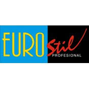 <b>EuroStil</b> – товары для парикмахеров | Купить в магазине ...