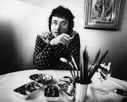 <b>Randy Newman</b>: My Life in 15 Songs - Rolling Stone