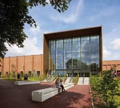 University of Birmingham <b>Sport and Fitness</b> club