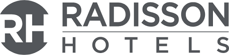Hotel <b>Copenhagen</b> | Best Online Rate | Radisson Collection <b>Royal</b>