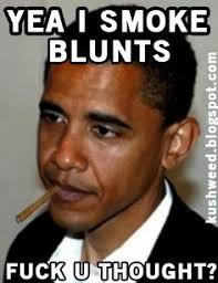 Top 10 Obama Smoke Marijuana Weed Memes 2015 - Weed Memes via Relatably.com