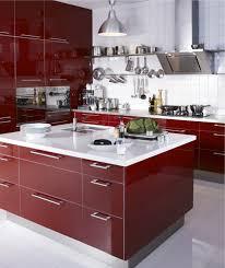 appealing ikea varde: ikea kitchen contemporary kitchen ikea kitchen