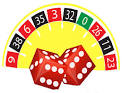 Image result for casino clip art