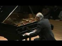 <b>Pollini</b> plays 2 preludes by <b>Debussy</b> as encores in Japan - YouTube
