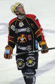 Antti-Jussi Niemi