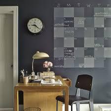 chalkboard paint office chalkboard paint office