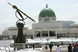 Image result for [BREAKING] National Assembly raises 2017 budget by N143bn