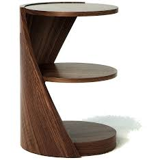 Modern Bedroom Side Tables Modern Bedside Tables Crafts Round Starting End Table Modern Side