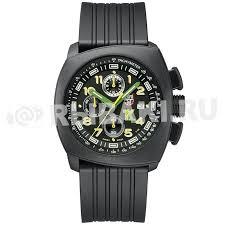 Купить Наручные <b>часы LUMINOX</b> Tony Kanaan PC Carbon ...