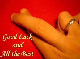 Good Luck Tomorrow Gonçalo - Page 3 Images?q=tbn:ANd9GcQz1VbmFgJL0QLY9cMGVfoEJksZvhftV7IDcQJnkb6Tokap-dUeeQ
