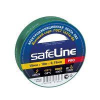 <b>Safeline</b> — купить товары бренда <b>Safeline</b> в интернет-магазине ...