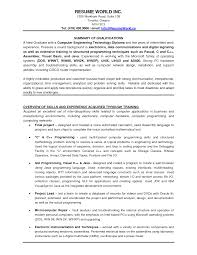 experience resume examples template experience resume examples