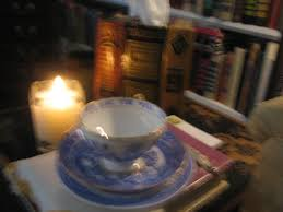emerson tea nature and me carol ann mccarthy instruction can be had at tea time too if i pull up a chair open a book be one of emerson s books light a candle and pour a cup of tea