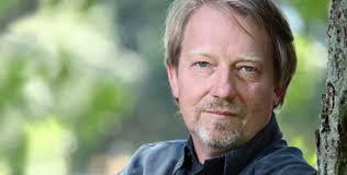 """Dietmar Wischmeyer: """"Markus Lanz? Ist das ein weiteres Alter Ego von Kerkeling? Dietmar Wischmeyer (Quelle: FSR). Einstellung; drucken; Redaktion; versenden - dietmar-wischmeyer"""
