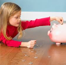 do i make my lazy teenager get a job advantageparents teaching your kids the value of money