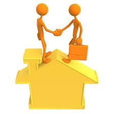 Image result for real estate negotiation