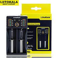 <b>Liitokala</b> в Беларуси. Сравнить цены, купить потребительские ...