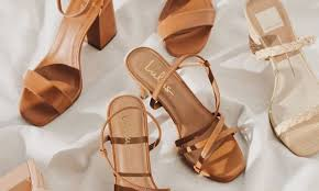 The Top <b>Shoe</b> Trends of <b>2020</b>—And How to Wear Them | The ...