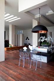Dining Room Pendant Light 20 Examples Of Copper Pendant Lighting For Your Home