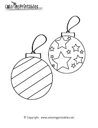 images about xmas tree coloring christmas 1000 images about xmas tree coloring christmas or nt printable coloring pages and gingerb man