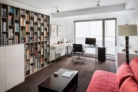 contemporary corner desk home office contemporary with black file cabinet brown built corner desk home