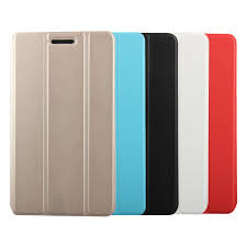 "<b>Case</b> For Huawei Mediapad T1 7.0 t1 701u 7"" <b>Tablet Cover Cases</b> ..."