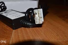 usb/sd/aux mp3 адаптер / Силиконовый <b>чехол для ключа</b> ...