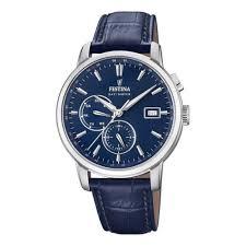 Наручные <b>часы Festina F20280</b>/<b>3</b> — купить в интернет-магазине ...