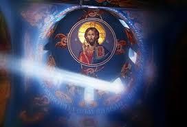 Αποτέλεσμα εικόνας για θεοσ