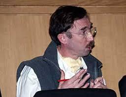 Martin Schwab, Professor für Neurowissenschaften an der Universität Zürich, sieht ein Kommunikationsproblem zwischen Universitäten und Wirtschaft. - schwab