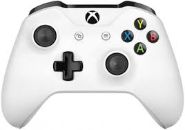 Купить <b>Геймпад Microsoft</b> Wireless Controller для <b>Xbox One</b> TF5 ...