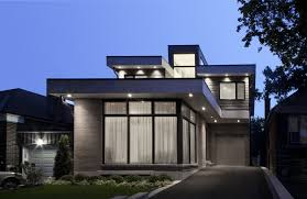 Modern Bungalow House Plans Small Modern House Architecture Design    Modern Bungalow House Plans Small Modern House Architecture Design