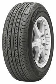 Автомобильная <b>шина Hankook</b> Tire K424 (Optimo ME02) <b>175/70</b> ...