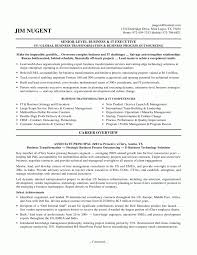 administrator resume sample warehouse manager resume sample job administrator resume sample sharepoint administrator resume sample samples for job sharepoint administrator resume sample