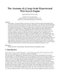 unemployment research paper