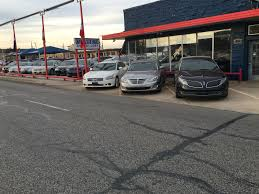 universal auto finance arlington tx consumer reviews universal auto finance arlington tx consumer reviews browse used and new cars for