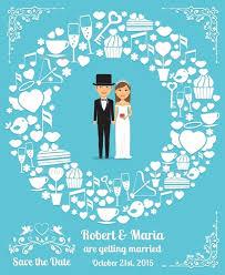 wedding card template 91 free printable word, pdf, psd, eps Free Printable Wedding Cards Download couple theme wedding card template for download free printable wedding invitations templates downloads
