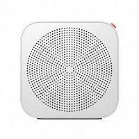 Купить Будильник-колонка <b>Xiaomi ZMI Alarm</b> Clock Speaker ...