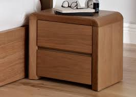 astonishing bedside table ideas with awesome small bedside table