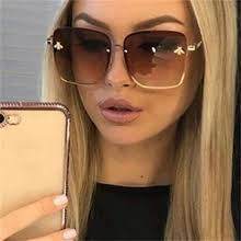 Buy <b>oversized sunglasses</b> and get free shipping on AliExpress ...
