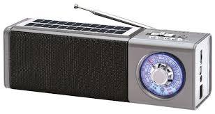 Отзывы <b>Max MR</b>-<b>400</b> | Радиоприемники <b>Max</b> | Подробные ...