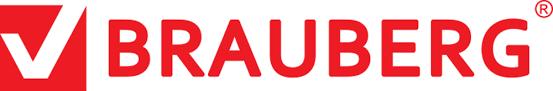 <b>BRAUBERG</b> — Каталог товаров — Яндекс.Маркет